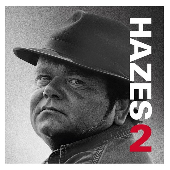 Beatles - Sgt. Pepper's Lonely Hearts Club Band Anniversary Ed.