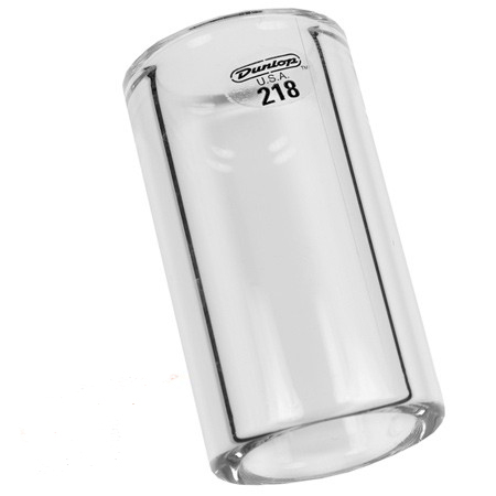 Dunlop 218 Glass Slide 20x29x51mm