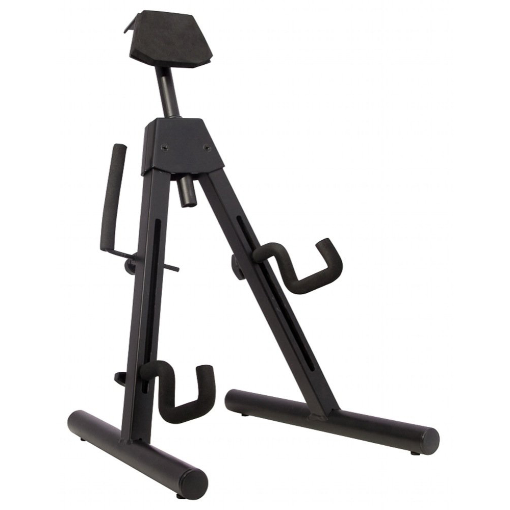 Fender Universal A Frame Electric Guitar Stand