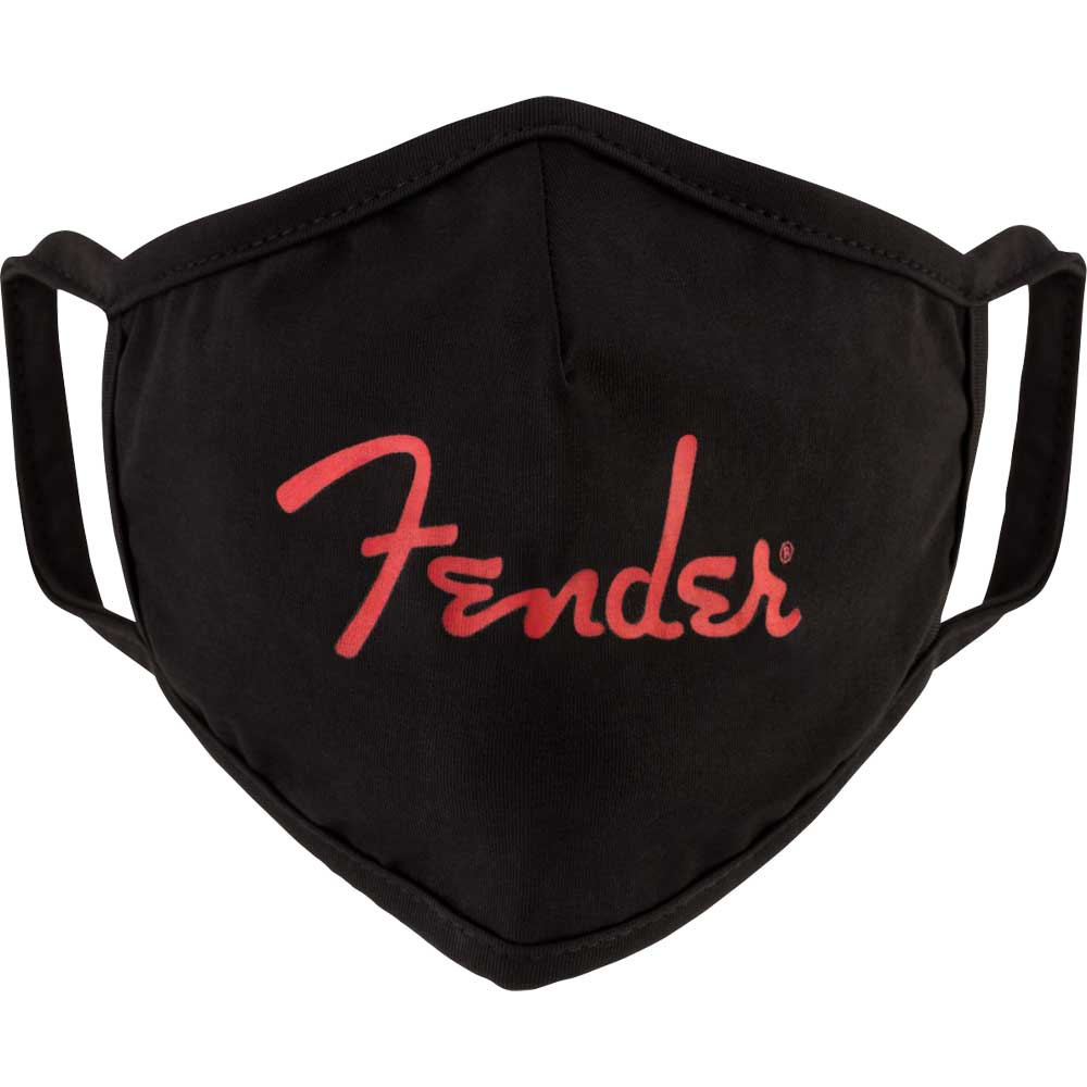 Sire Marcus Miller V5 2nd Generation Natural