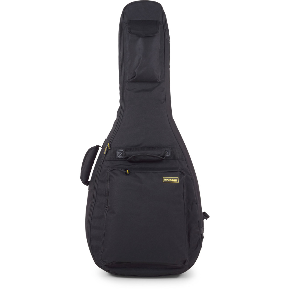 Rockbag Student Plus Acoustic Guitar Gigbag