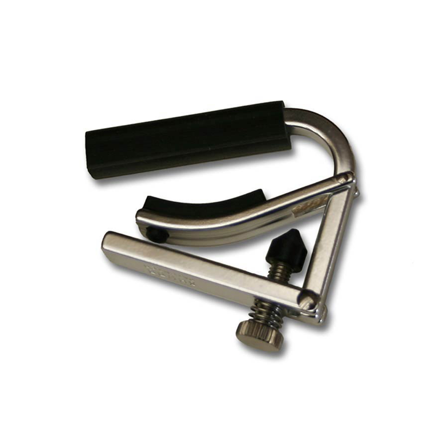 Shubb Capo for Ukele