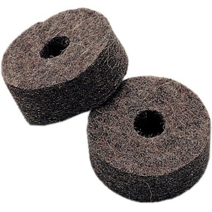 Tama 7081P Cymbal Felt Washer 2Pcs