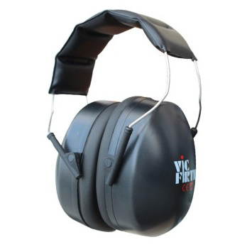 Vic Firth DB22 Earmuffs