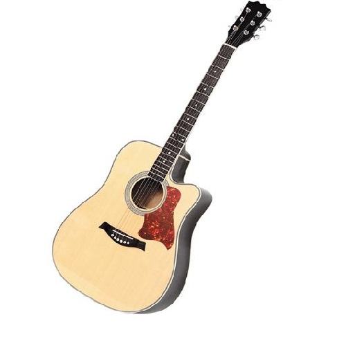 Accoustic/Western Guitar