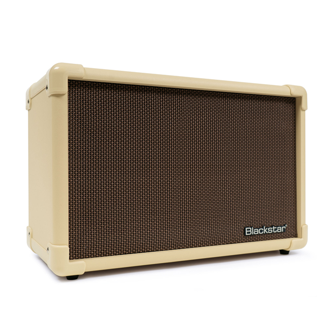 Blackstar Acoustic:Core 30 Acoustic Guitar Amplifier