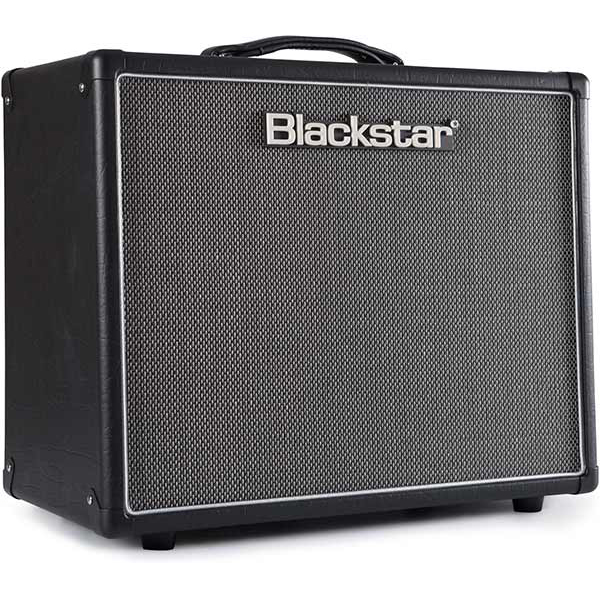 Blackstar HT-20R MKll 20 Watt Tube Guitar Amplifier Combo