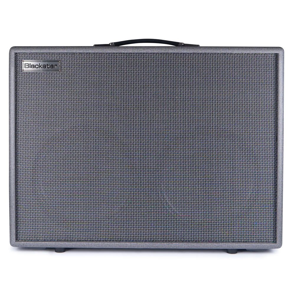 Blackstar Silverline Deluxe 212 Speaker Cabinet