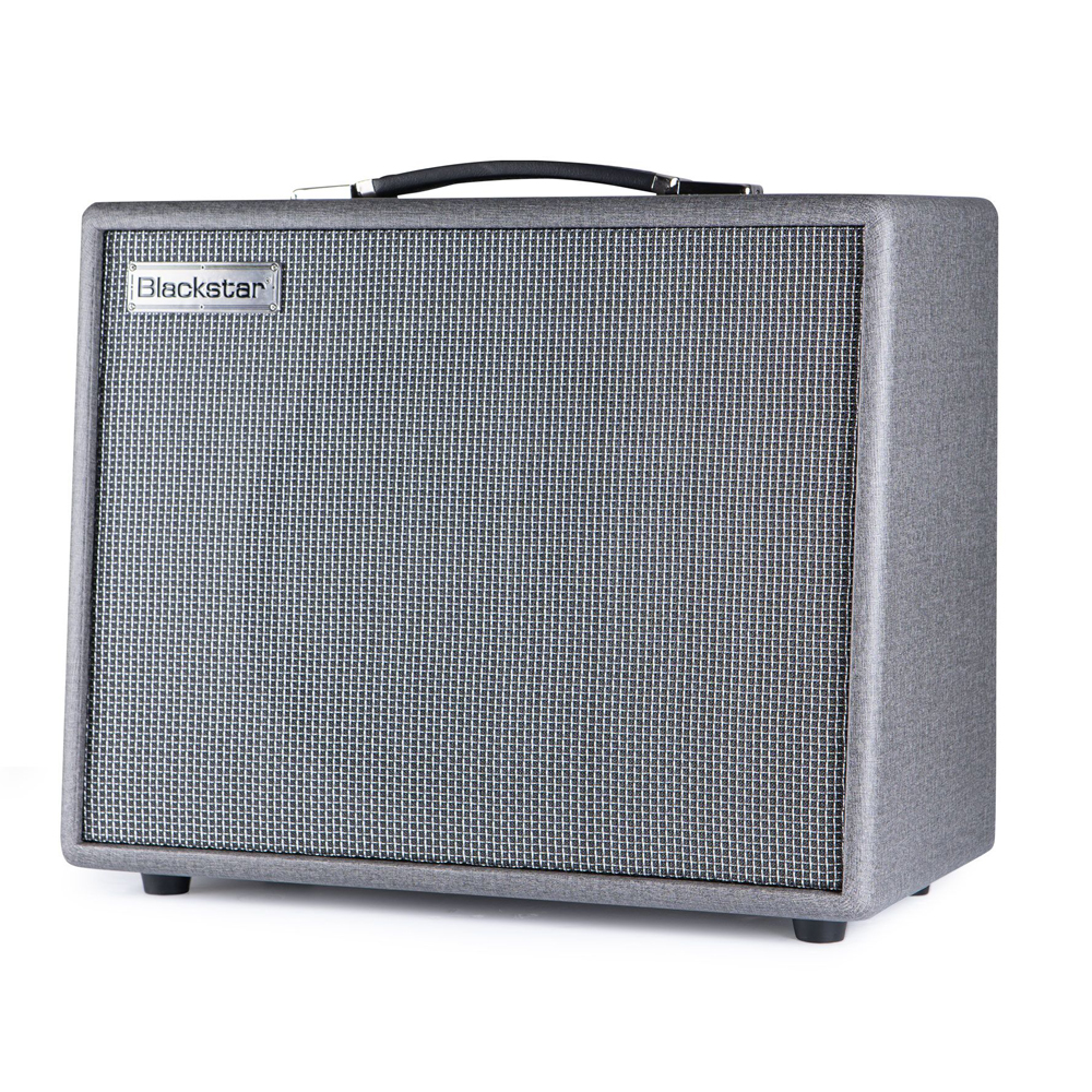 Blackstar Silverline Special Guitar Amplifier Combo