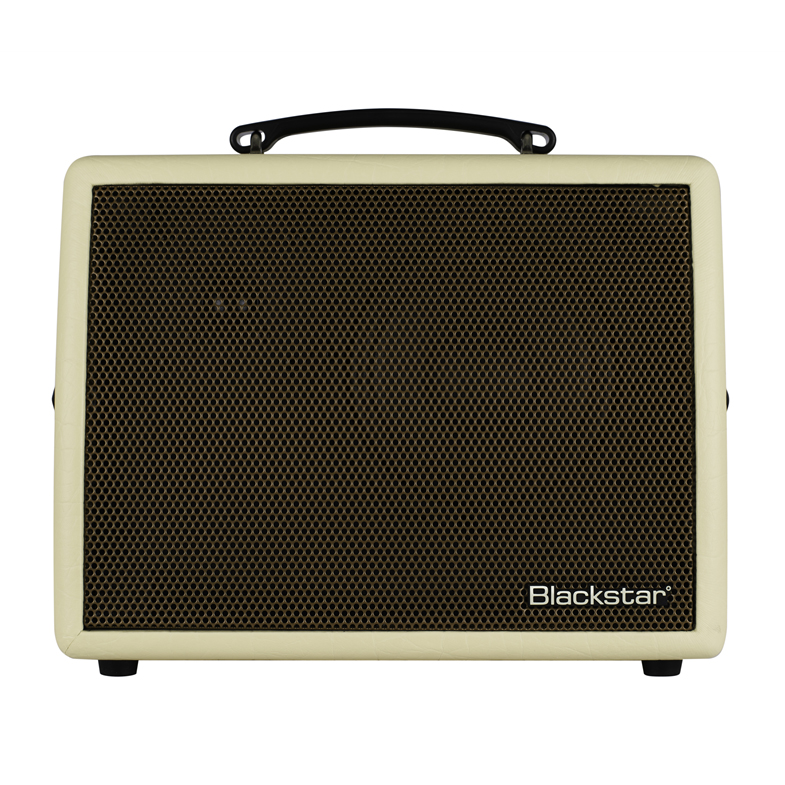 Blackstar Sonnet 60 Blonde Acoustic Guitar Amplifier