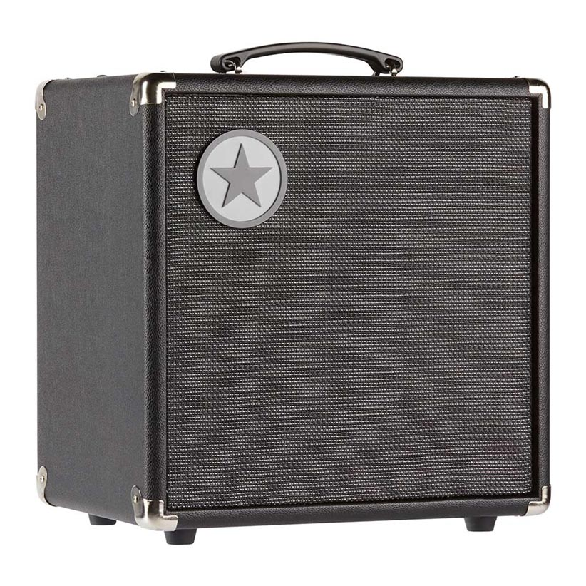 Blackstar Unity 30 Bass Guitar Amplifier