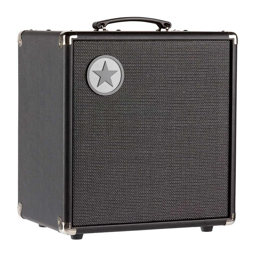 Blackstar Unity 60 Bass Guitar Amplifier