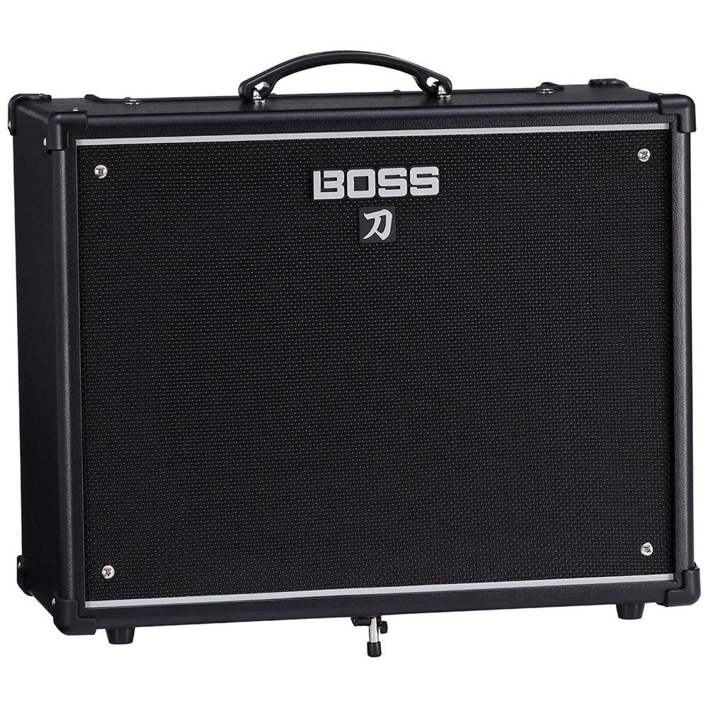 Boss Katana 100 Guitar Amplifier Combo
