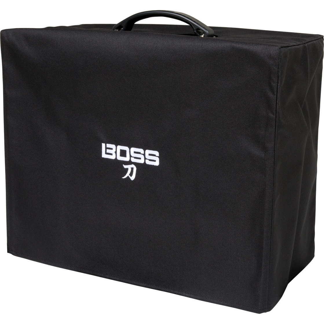 Boss Katana 100 Amp Cover