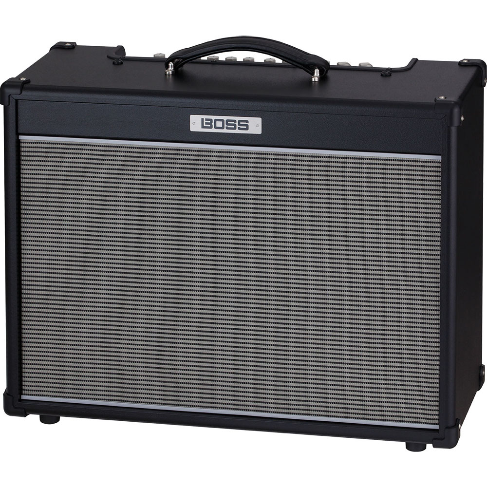 Boss Nextone Artist 80W Guitar Amplifier Combo