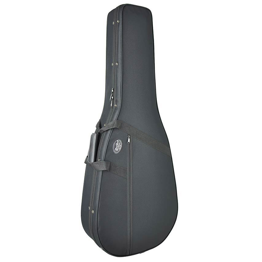 Boston CCL-250 Softcase Voor Klassiek Gitaar