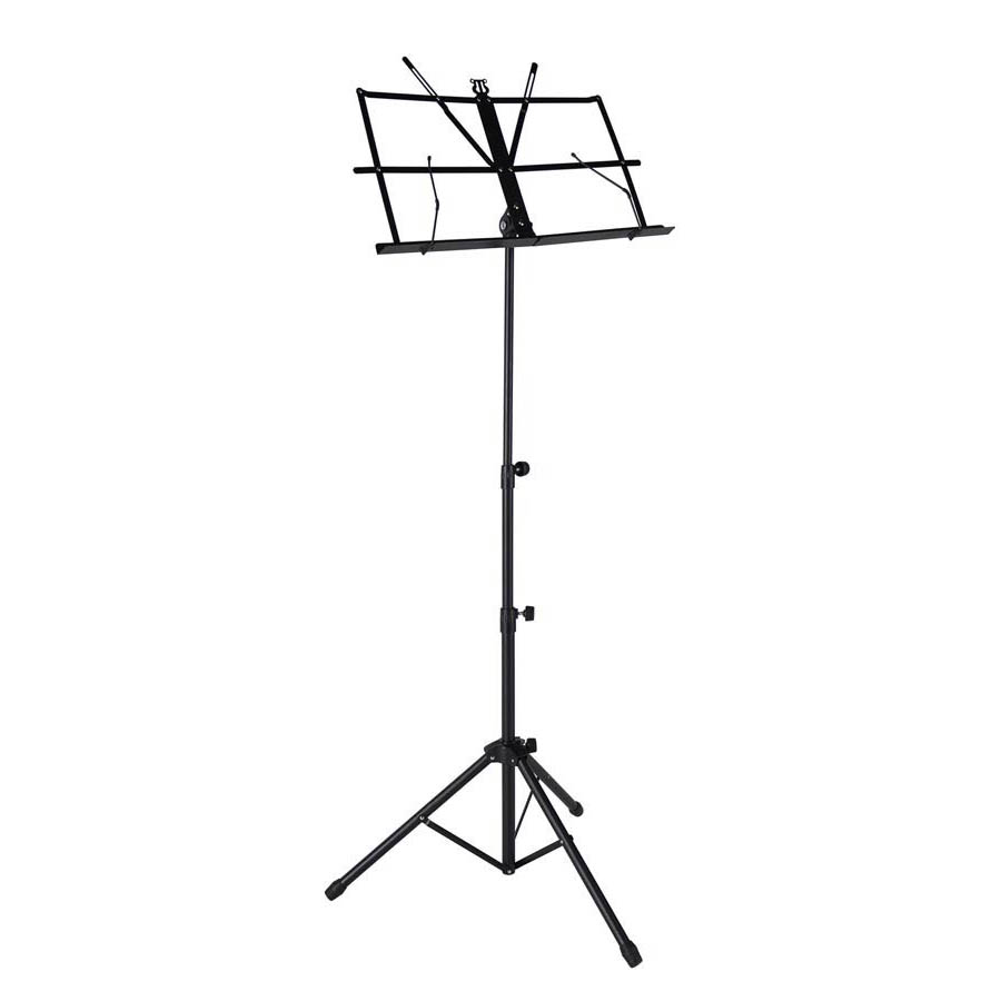Boston Standard Music Stand