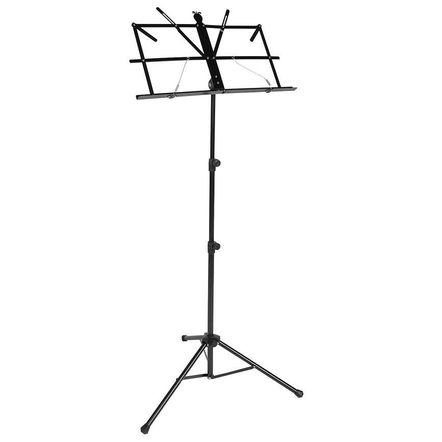Boston Deluxe Music Stand
