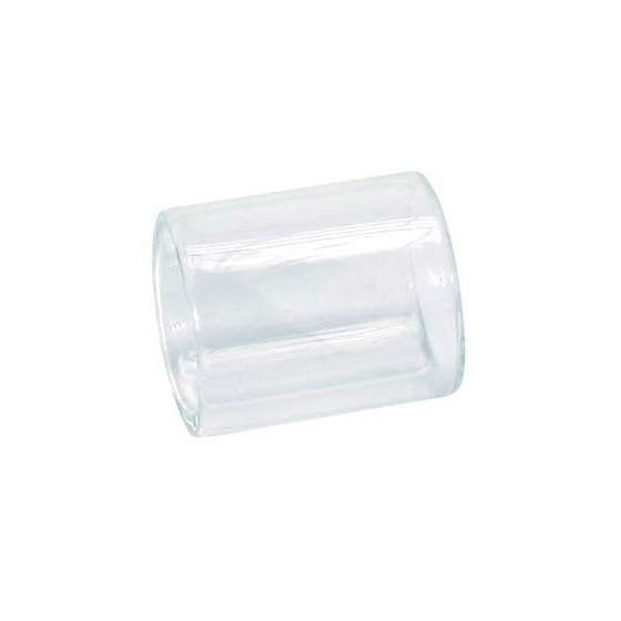 Dunlop 204 Glass Slide 20x25x28 mm