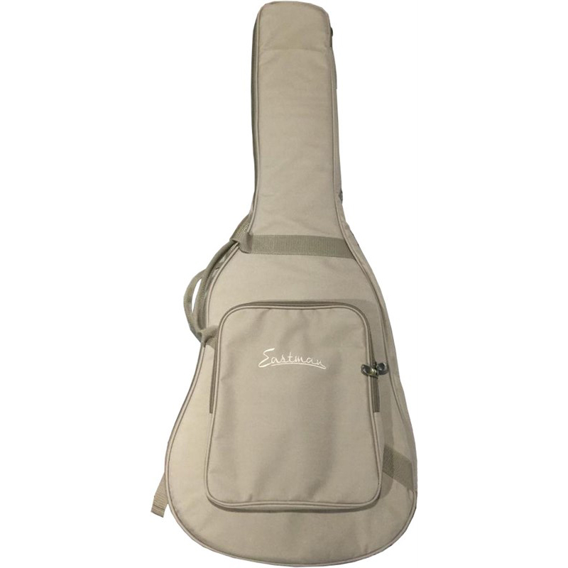 Eastman PCH Deluxe Padded Gigbag