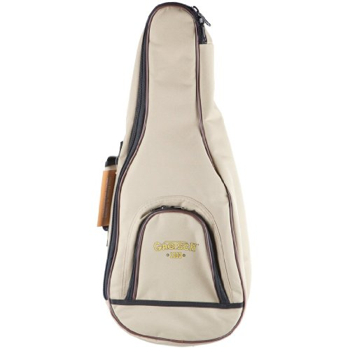 Gretsch G2181 Roots Collection Mandolin Gigbag