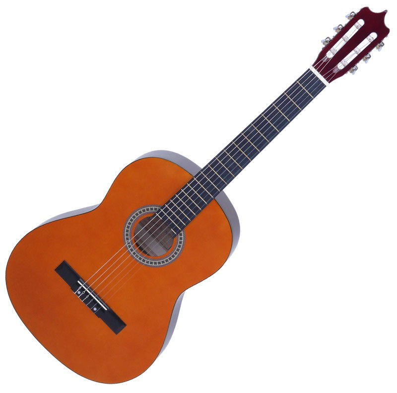 Classical/Spanish Guitar