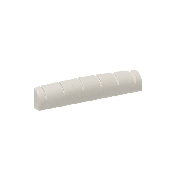 Graptech Nubone LC-6134-00 Nut Slotted