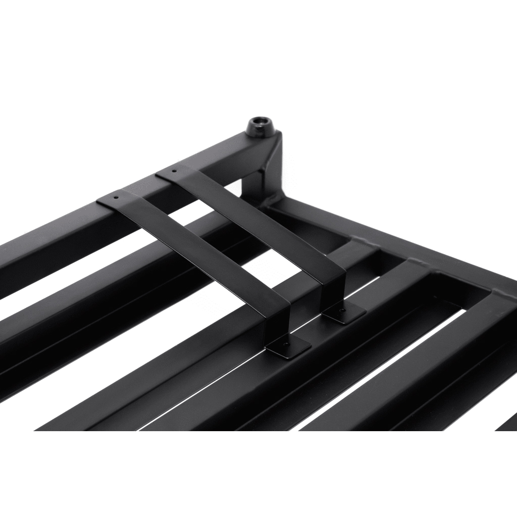 Pedaltrain True Fit Mounting Kit Large For Novo & Terra Series