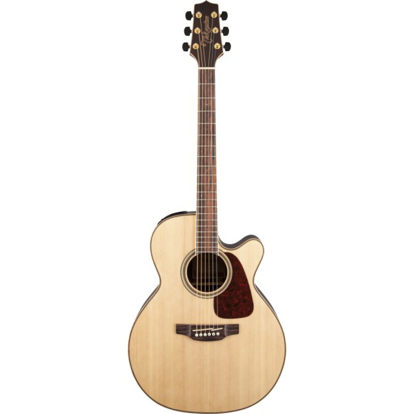 Takamine GN93CE-NAT NEX Model Acoustic Guitar