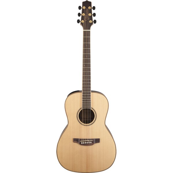 Takamine GY93E-NAT New Yorker Acoustic Guitar