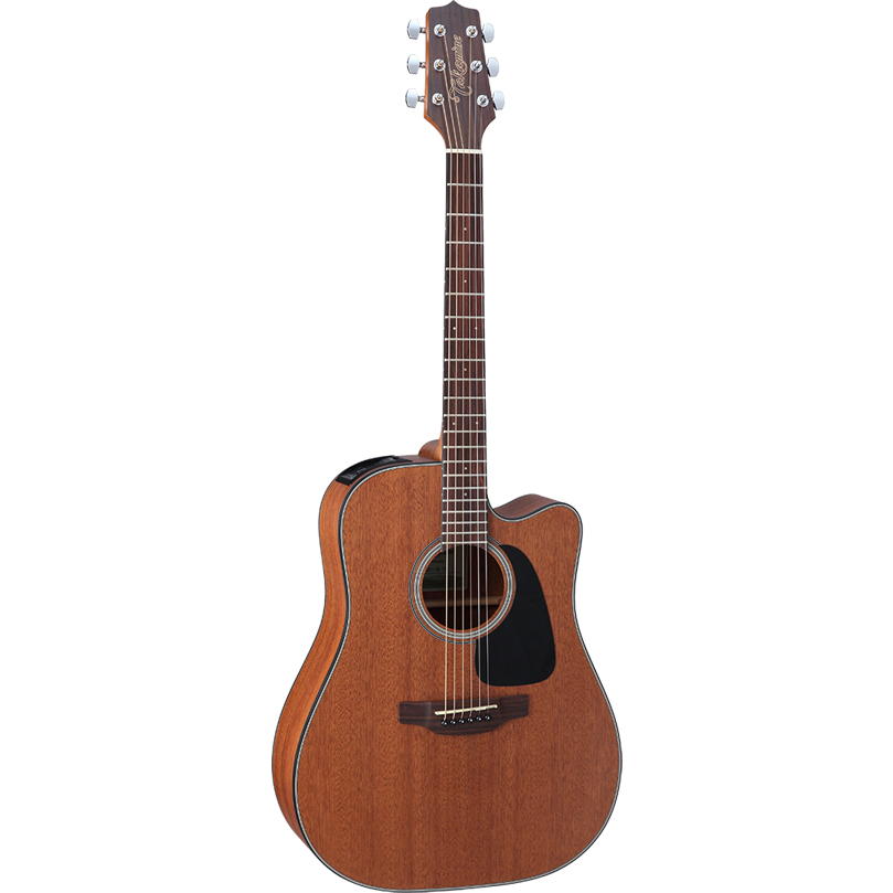 Takamine GD11MCE NS Dreadnought Gitaar
