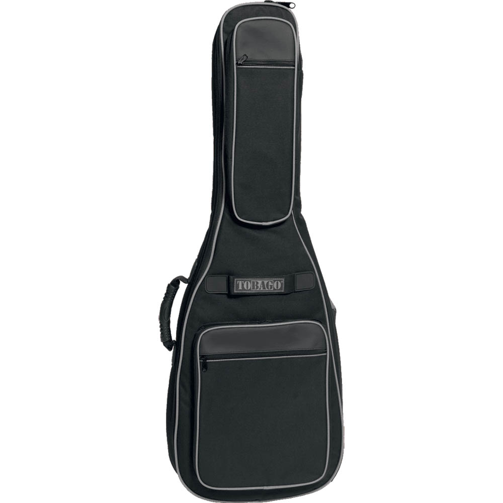 Tobago GB45E Electric Guitar Gigbag