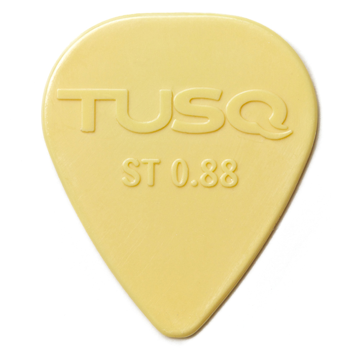 Graphtech TUSQ Standard (0.88MM) Warm Tone 6 Pcs